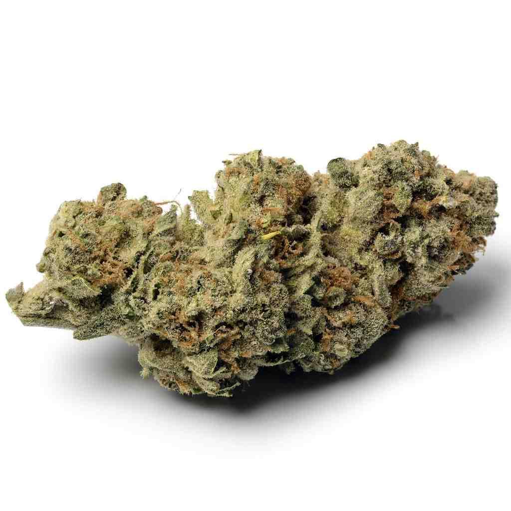 Est-ce que la résine de CBD se fumé ?