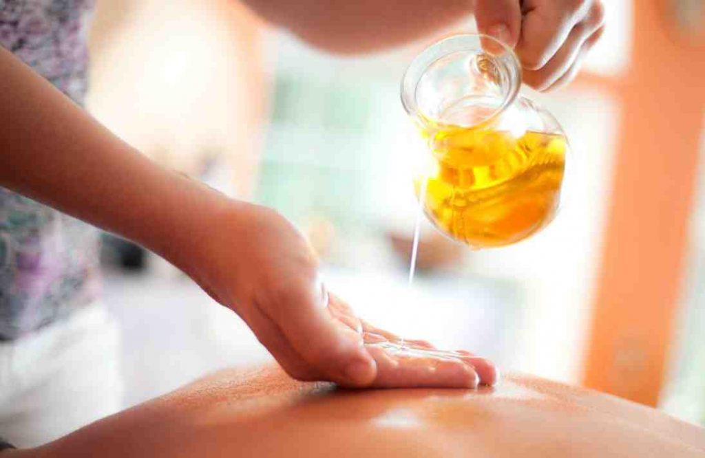 Quels sont les bienfaits de l'huile CBD ?